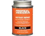 Profile Design Wetsuit Neoprene Repair Cement (4oz) | product-also-purchased