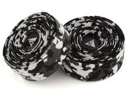 Profile Design Cork Wrap Handlebar Tape (Black/Grey/White Splash) | product-also-purchased