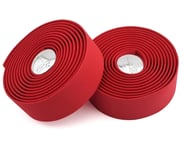 Profile Design Cork Wrap Handlebar Tape (Red)   product-also-purchased