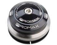 Promax IG-45 Integrated Alloy Sealed Headset (Black) (Tapered)   product-also-purchased