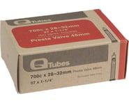 Q-Tubes 700c Inner Tube (Presta) (28 - 32mm) (48mm) | product-also-purchased