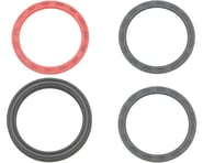 Race Face X-Type Spindle Spacer Kit (XC/AM Cranks) | product-also-purchased