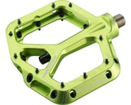 Race Face Atlas Pedals (Green) | product-related