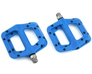 Race Face Chester Composite Pedals (Blue) | product-related