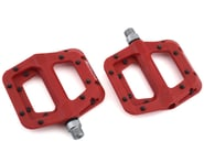 Race Face Chester Composite Pedals (Red) | product-also-purchased