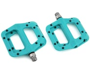 Race Face Chester Composite Pedals (Turquoise) | product-related