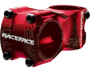 Race Face Atlas Stem (Red) (31.8mm) | product-also-purchased