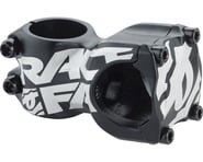 Race Face Chester Stem (Black) (31.8mm) | product-related