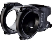 Race Face Aeffect R 35 Stem (Black) (35.0mm) | product-related