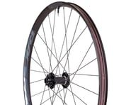 """Race Face Aeffect R 29"""" Front Wheel (Black) (6-Bolt) (15 x 110mm TA) 