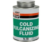 Rema Tip Top Rema Cold Vulcanizing Fluid Patch Glue: 8.0oz Can | product-also-purchased