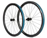 Reynolds ATR Tubeless Wheelset (Disc Brake) (SRAM-XD) | product-related