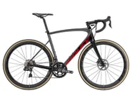 Ridley Fenix SL Disc Ultegra Mix Endurance Road Bike (Grey) | product-related