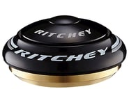 """Ritchey WCS Headset Upper (1-1/8"""") (7.3mm Top Cap) 