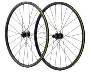 Ritchey Zeta Comp Disc Wheelset (Black) (Shimano/SRAM 11-Speed) (700c) | product-also-purchased