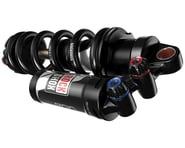 RockShox Vivid R2C Rear Shock (B3) | product-related