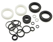 RockShox Revelation Solo Air Basic Service Kit (A3) | product-also-purchased