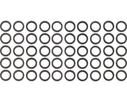 RockShox 8mm Crush Washers (Qty 50) | product-also-purchased