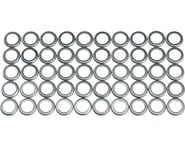 RockShox Crush Washer Retainer (Qty 50) | product-also-purchased