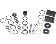 RockShox Fork Service Kit (Recon 2010) (Recon Gold 2011)   product-also-purchased