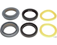 RockShox Dust/Oil Seal/Foam Ring Kit (32mm) (Reba/Pike/BoXXer) | product-also-purchased