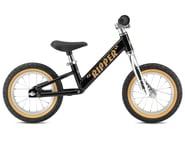 "SE Racing Micro Ripper 12"" Kids Push Bike (Black)   product-related"