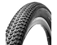 Serfas Sheriff MEO Mountain Tire (Black) | product-related