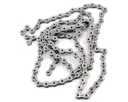 Shimano Ultegra CN-6701 Chain (Silver) (10 Speed) (116 Links) | product-also-purchased
