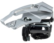 Shimano Altus FD-M2000 Front Derailleur (3 x 9 Speed) | product-related