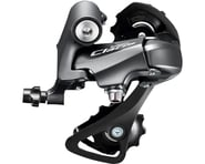 Shimano Claris RD-R2000 Rear Derailleur (Black) (8 Speed) (Medium Cage) (GS) | product-also-purchased