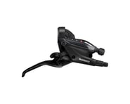 Shimano EF505 Hydraulic Rear Brake/Shift Lever (Black)   product-related