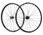 """Shimano Deore XT M8120 Trail Wheelset (29"""")   product-related"""