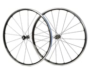 Shimano Dura-Ace WH-R9100 C24-CL Clincher Road Wheelset (11 Speed)   product-related