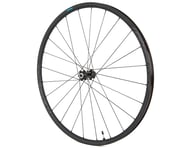 Shimano GRX WH-RX570 Tubeless Ready Front Wheel (700c) (Centerlock) | product-related