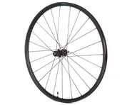 Shimano GRX WH-RX570 Tubeless Ready Rear Wheel (700c) (11 Speed) (Centerlock) | product-related