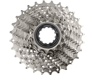 Shimano Deore M6000 CS-HG500 Cassette (Silver) (10 Speed) (Shimano/SRAM) | product-related