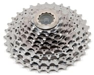 Shimano XT M770 9-Speed Cassette (Silver)   product-related