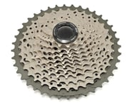 Shimano Deore XT CS-M8000 Cassette (Grey) (11 Speed) (Shimano/SRAM) | product-related