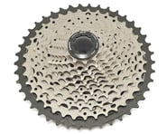 Shimano Deore XT CS-M8000 Cassette (Grey) (11 Speed) (Shimano/SRAM) (11-42T)   product-also-purchased