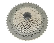 Shimano Deore XT CS-M8000 11-Speed Cassette (Grey) (11-46T)   product-also-purchased