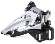 Shimano SLX FD-M7025 Front Derailleur (2 x 11 Speed) | product-related