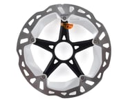 Shimano XT RT-MT800 Disc Brake Rotor (Centerlock) (1) | product-also-purchased