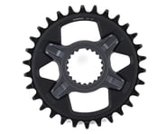 Shimano SLX SM-CRM75 1x Direct Mount Chainring (Grey) (Boost) | product-related