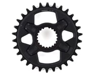 Shimano Deore XT SM-CRM85 1x Direct Mount Chainring (Black) (Boost) | product-related