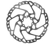 Shimano SLX/Deore RT66 Disc Brake Rotor (6-Bolt) (1) | product-also-purchased
