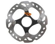 Shimano SM-RT81-SS Icetech Disc Brake Rotor (Centerlock) (1) | product-also-purchased