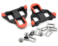 Shimano SPD-SL Road Cleats (0°) | product-also-purchased