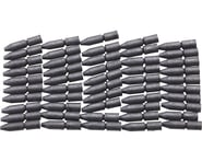 Shimano Chain Pins (Black) (11 Speed) (50)   product-related
