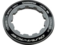 Shimano Dura-Ace CS-R9100 Cassette Lockring | product-also-purchased