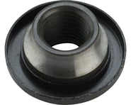Shimano Deore HB-M525 Front Hub Cone (w/ Dustcap for 9mm Axle) | product-also-purchased